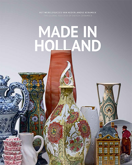 Cover-Made-in-Holland